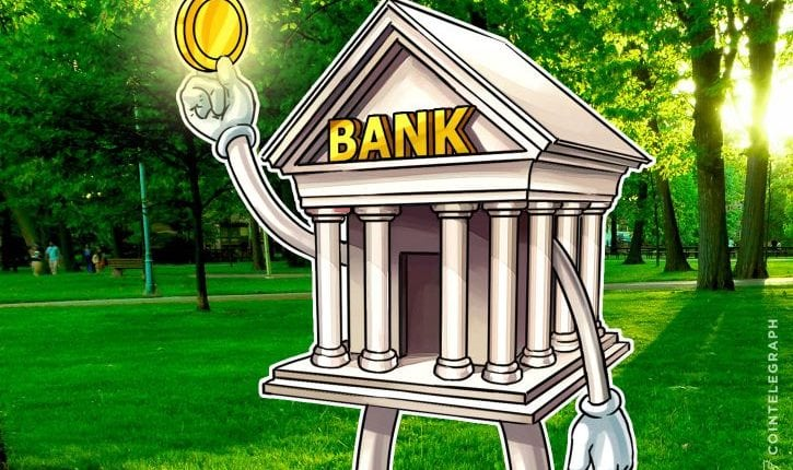 Bank of England to Rebuild Settlement System to Interface with Blockchain Platforms | Tech News