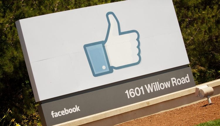 Facebook's 'keyword snooze' hides phrases from your News Feed for 30 days | Tech News