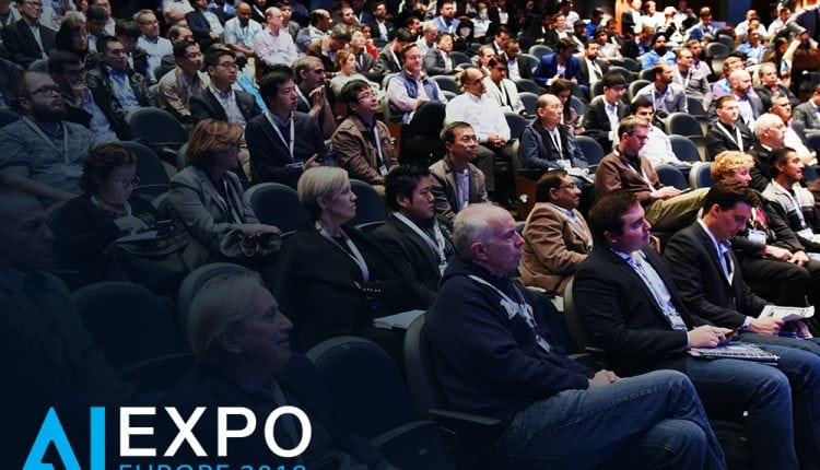 AI Expo Europe: The leading Artificial Intelligence event to arrive in the European Capital of Innovation, Amsterdam | Tech News