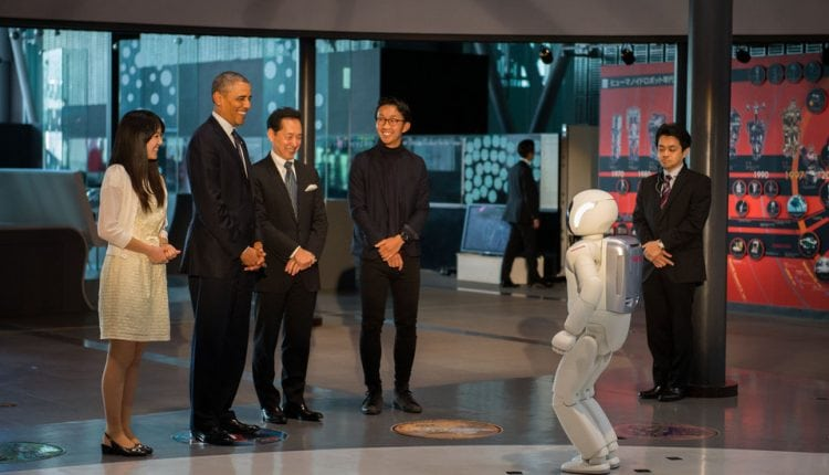 XPrize Foundation Offers 10M$ For the First Team to Create a Real-Life Avatar, as seen in the Movie of the Same Name | Tech News