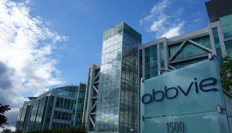 AbbVie and Calico renew their aging research collaboration with an extra $1B | Tech News