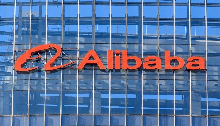 Alibaba Seeks to Eliminate Middlemen in Blockchain Payments Patent | Tech News