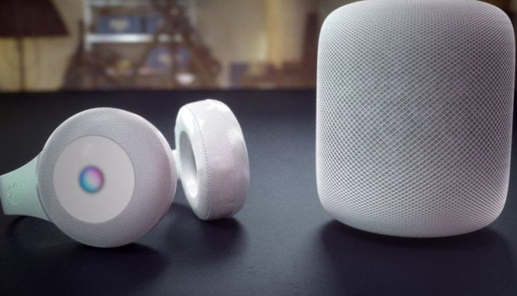 Apple StudioPods over-ear headphones release date and rumours | Tech News