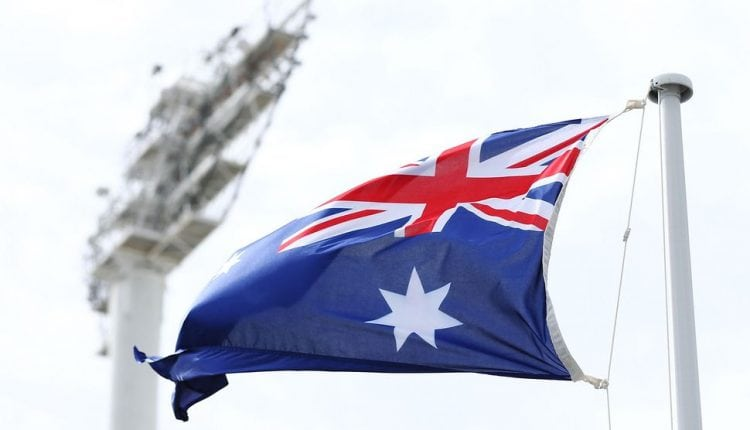 Australia will force tech companies to help cops view encrypted data | Tech News