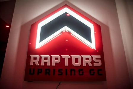 Raptors Uprising gamers show off their well-appointed high-tech home in Toronto – TheRecord.com | Tech News