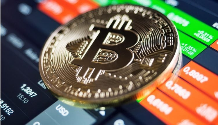 Bitcoin Price Defends $6K as Traders Go Long | Tech News