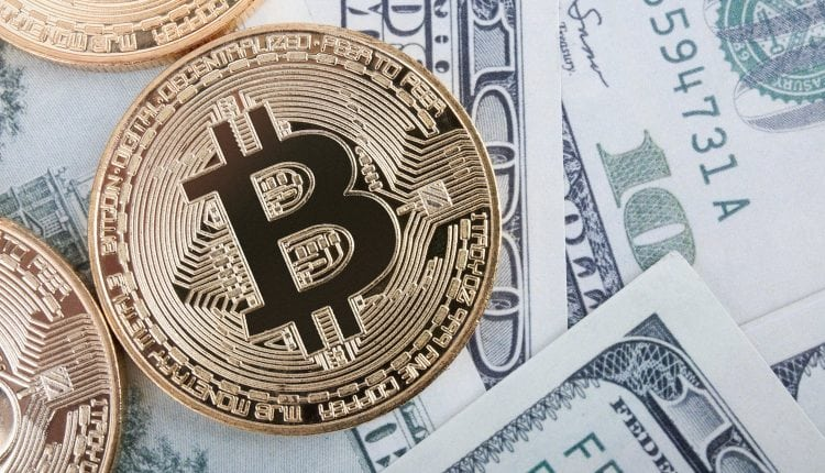 Andreessen Horowitz Has Launched a $300 Million Crypto Fund | Tech News