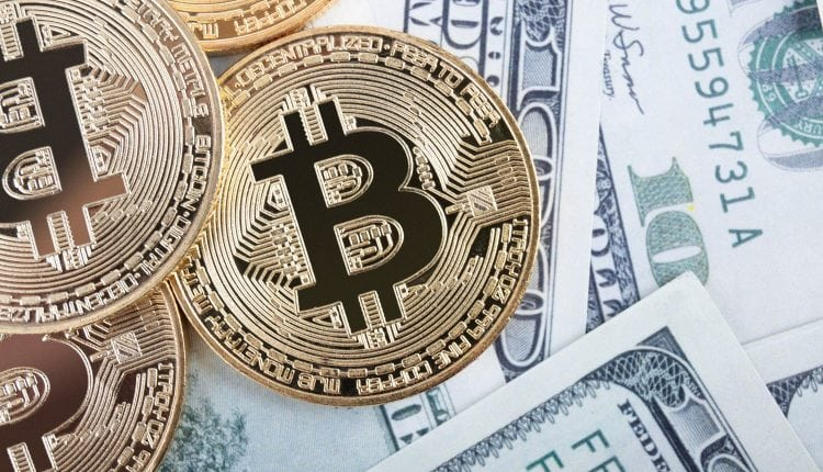 Bitcoin Price Falls Below $6,000 to Hit New Low for 2018 | Tech News