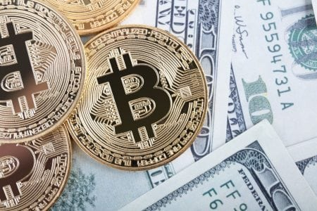 Bitcoin Price Falls Below $6,000 to Hit New Low for 2018   Tech News