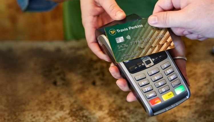 Barclaycard launches SMB-focused credit cards | Tech News