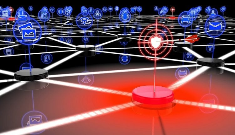 Mylobot Botnet Emerges with Rare Level of Complexity | Tech News