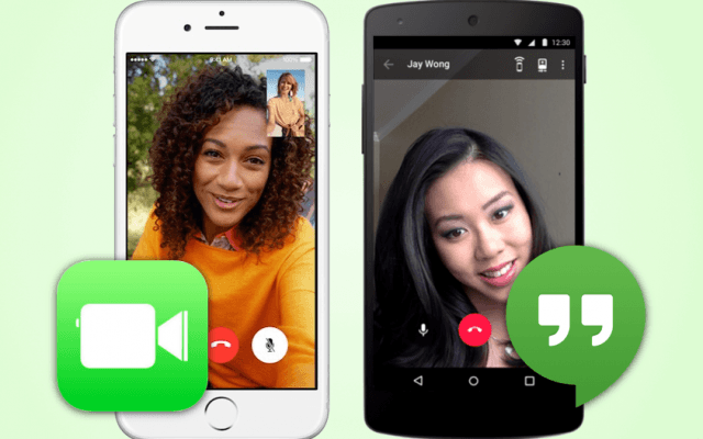 Can You Use FaceTime on Android? | Tech News