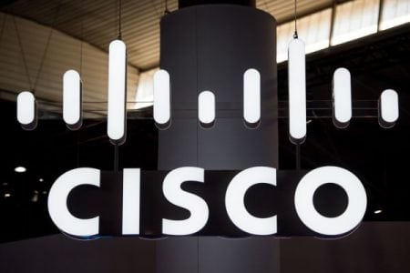 Cisco buys July Systems to bring digital experience to the real world | Tech News