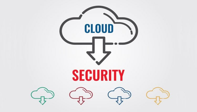 Cloud Security: 10 Facts You Need to Know in 2018 | Tech News