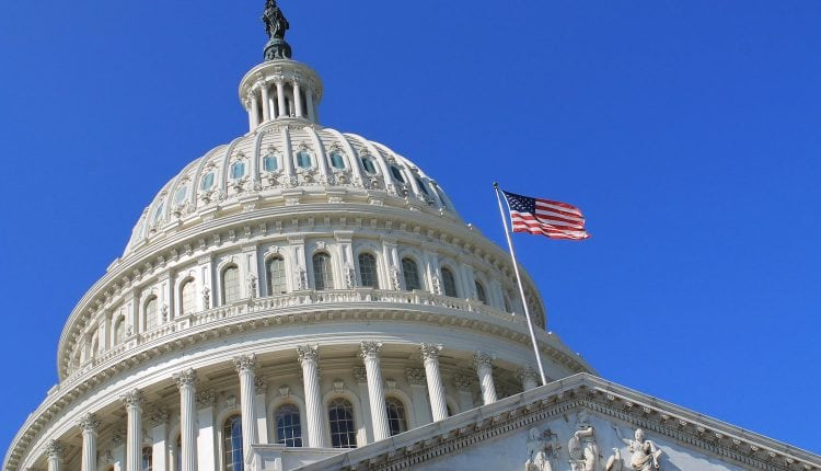 US Senate Hearing Will Look at Crypto's Impact on Elections | Tech News