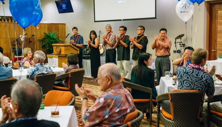 Leading in Technology for Hawaii | Tech News
