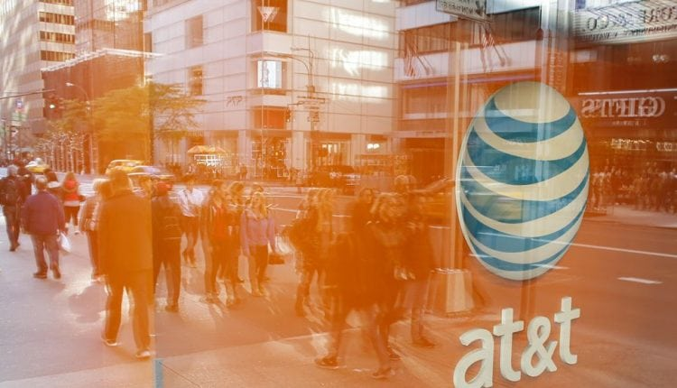DOJ won't ask judge to delay AT&T-Time Warner merger | Tech News