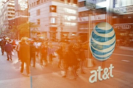 US-MEDIA-TELECOM-MERGER-ATT-TIMEWARNER