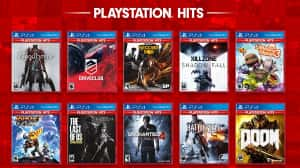 Deal Alert: Sony Discounting 'PlayStation Hits' to $20 | Tech News