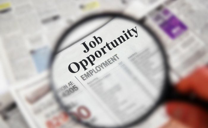 Poverty Rate Declines but Philippines Need More Well-Paying Job Opportunities   Tech News