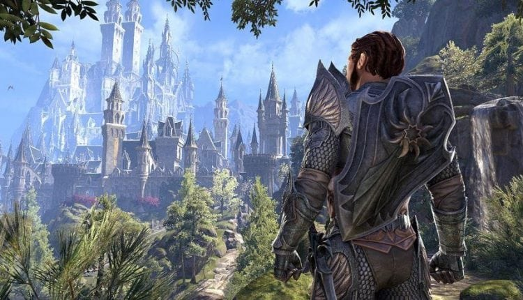 5 Reasons to be Excited for The Elder Scrolls Online: Summerset | Tech News