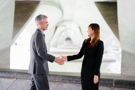 Essential Job Interview Tips: What Not to Do | Tech News