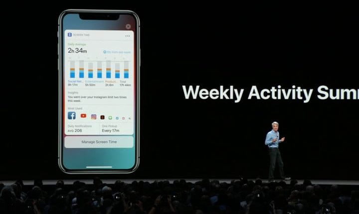 Everything Apple announced at WWDC, from iOS 12 to MacOS Mojave | Tech News