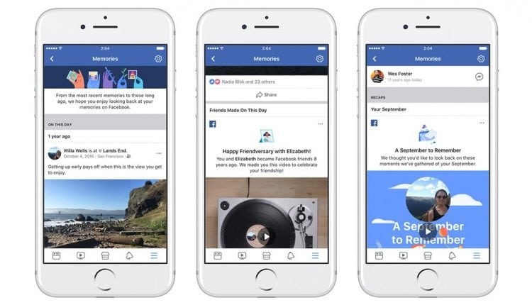 Every day more than 90 million people use facebook | Tech News