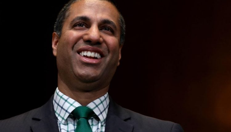 FCC plans vote that could help Sinclair close megadeal | Tech News