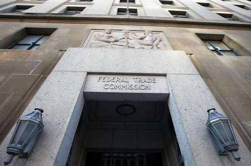 FTC puts data, privacy under spotlight with new hearings | Tech News