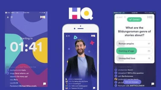Facebook launches gameshows platform with interactive video | Tech News