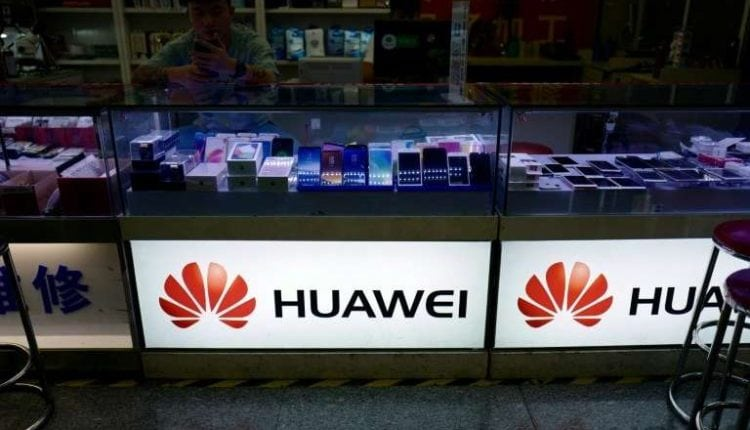 Facebook says Chinese phone makers got access to data (Update) | Tech News
