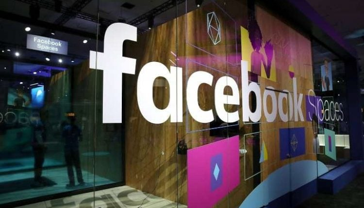 Facebook to offer interactive game shows on video platform | Tech News