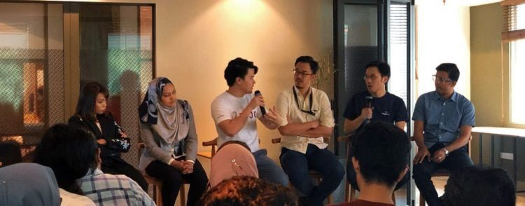 Malaysian Fintech Startups are Well-Positioned for Regional Expansion   Tech News