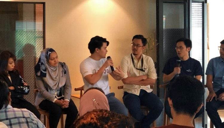 Malaysian Fintech Startups are Well-Positioned for Regional Expansion | Tech News