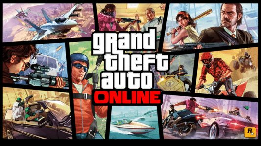 GTA 6 Rumours and Release date