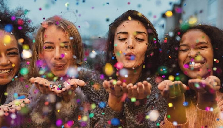 Generation Z: 5 Ways to Attract The Next Wave of Consumers | Tech News