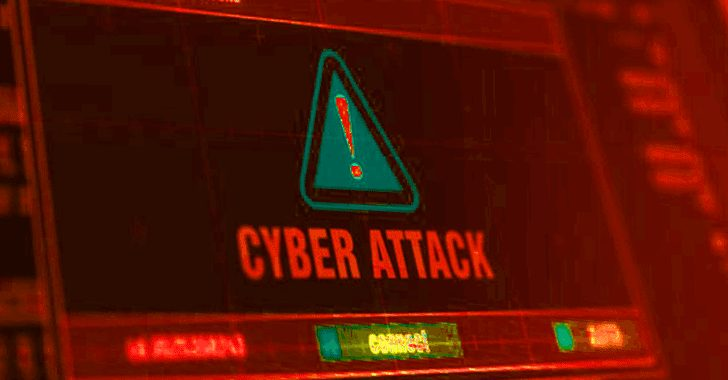 olympic-destroyer-malware-cyberattack-hacking