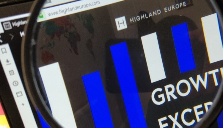 European VC firm Highland Europe closes $540 million growth-stage fund | Tech News