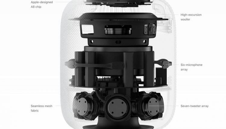 HomePod latest news, problems, sales figures and projections | Tech News