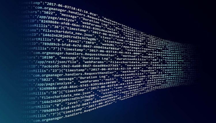 How AI is Changing the Enterprise Data Management Space   Tech News