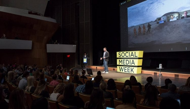 How to Be a Thumb-Stopping Storytelling Leader Like Nat Geo | Tech News