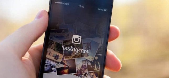 How to Download a Copy of Your Instagram Data   Tech News 1