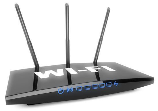 How to buy a Wi-Fi router   Tech News