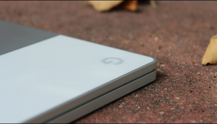 8 Things You Might Not Know About Chromebooks   Tech News