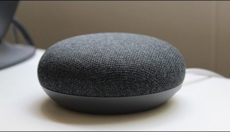 How to Listen to Podcasts on Google Home | Tech News