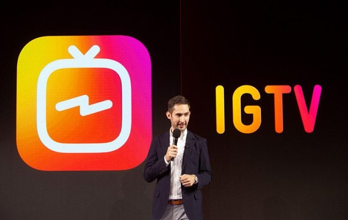 Instagram hits 1 billion monthly users, up from 800M in September | Tech News