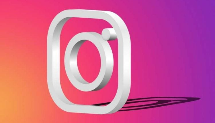 Instagram unveils new video service in challenge to YouTube | Tech News