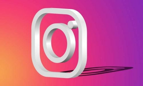Instagram unveils new video service in challenge to YouTube   Tech News
