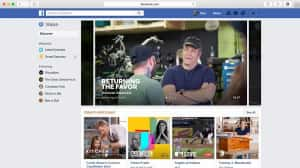 Interactive Game Shows Headed to Facebook Watch | Tech News